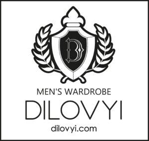 Dilovyi_logo