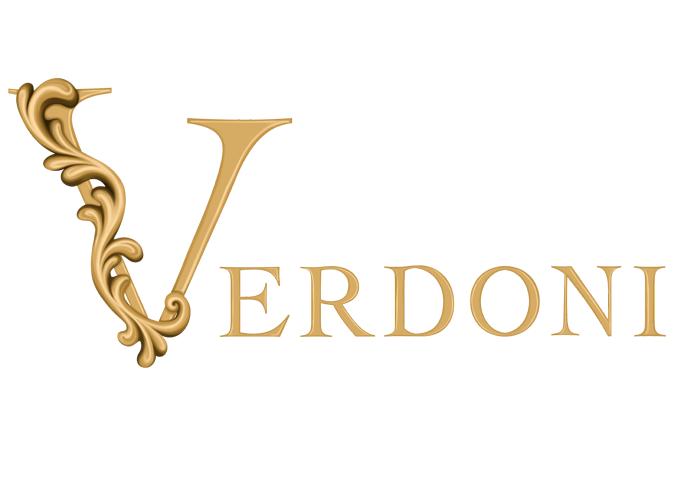 Наш бренд Verdoni