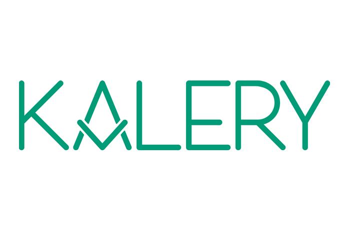 kalery_logo